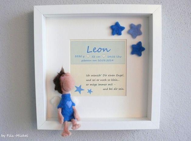 Geschenke Zur Geburt 2 Kind  Geschenk Geburt 2 Kind Frisch Spruch Karte Geburt 2 Kind