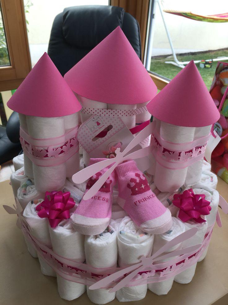 Geschenke Zur Rosenhochzeit  geschenke zur rosenhochzeit