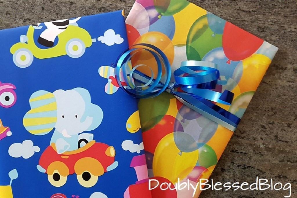Geschenkideen 3 Jährige  Geschenkideen für 3 jährige Mädchen und Jungen
