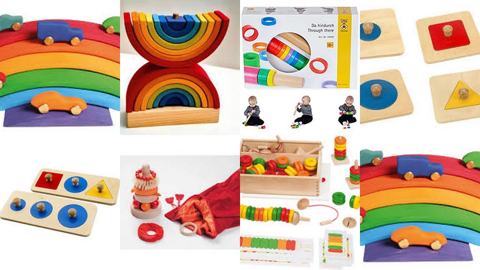 Geschenkideen 3 Jährige  Sternkind Mondkind Herzkinder Geschenkideen für 1 3 jährige