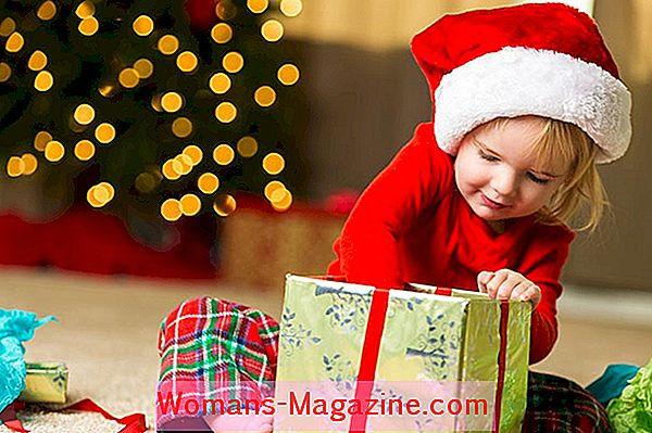 Geschenkideen Für 15 Jährige  15 beste geschenke für 4 jährige mädchen coole ideen für