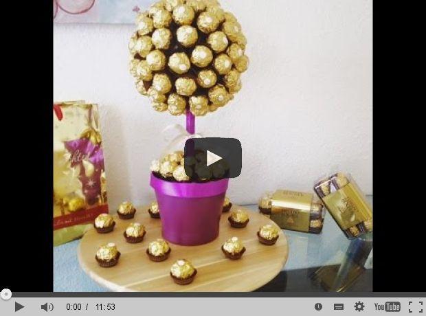 Geschenkideen Für 15 Jährige  weihnachtsgeschenke für 15 jährige jungs