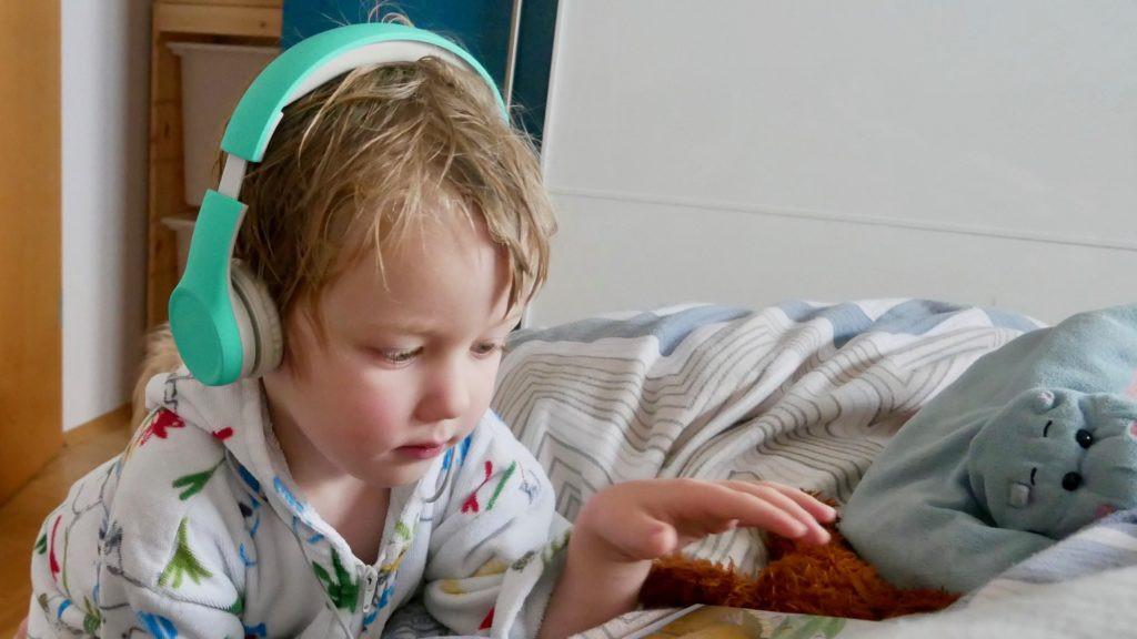 Geschenkideen Für 4 Jährige  Geschenkideen für 3 4 Jährige familiert