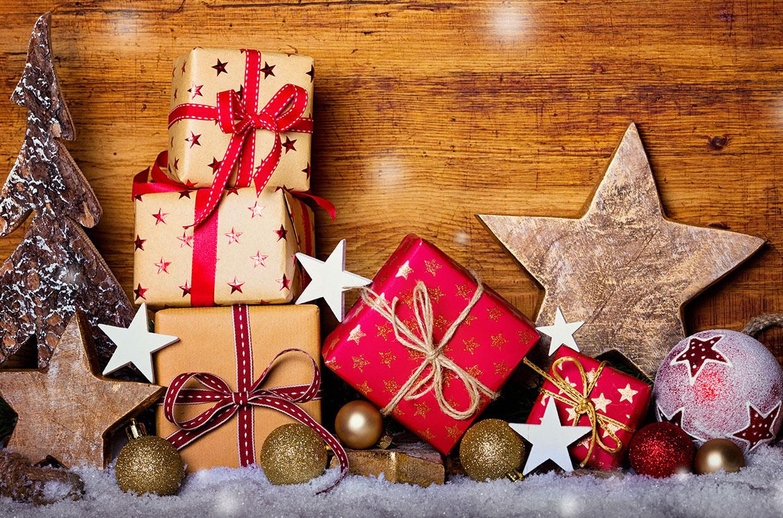Geschenkideen Für Frauen Zu Weihnachten  Tolle Geschenkideen für Frauen zu Weihnachten • uhrcenter