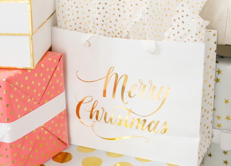Geschenkideen Für Frauen Zu Weihnachten  Geschenkideen für Frauen zu Weihnachten Sara Bow