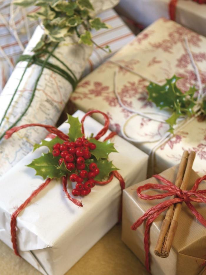 Geschenkideen Für Frauen Zu Weihnachten  Frauen Geschenkideen für Weihnachten