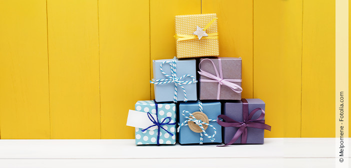 Geschenkideen Für Frauen Zu Weihnachten  DIY Geschenkideen zu Nikolaus und Weihnachten • Hallo Frau