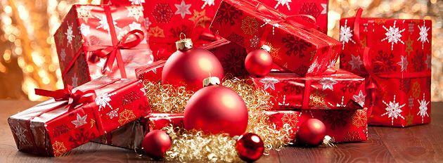 Geschenkideen Für Frauen Zu Weihnachten  Weihnachtsgeschenke Geschenkideen zu Weihnachten für