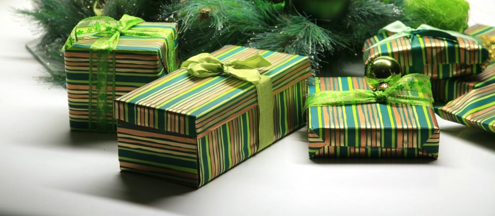 Geschenkideen Für Männer Ab 50  Geschenke Ratgeber Perfekte Geschenkideen