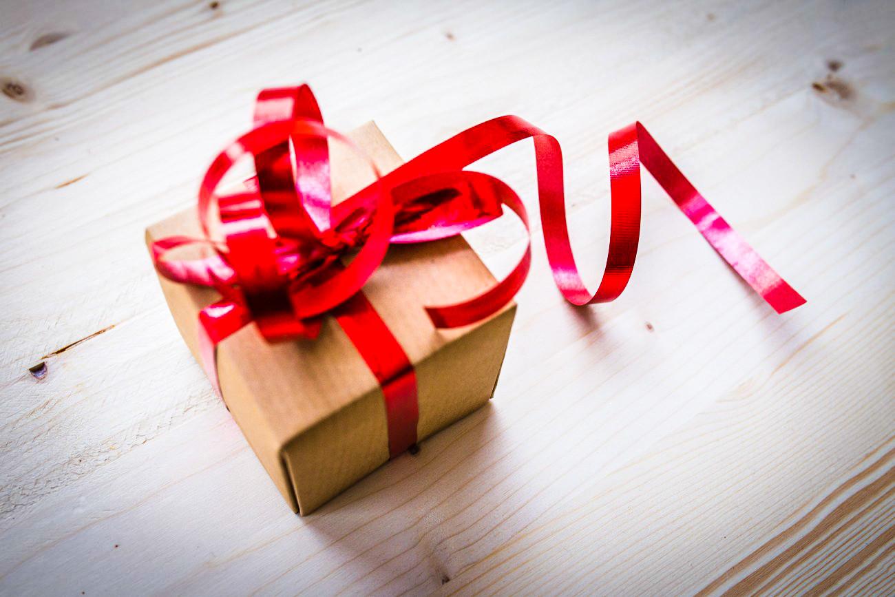 Geschenkideen Für Reisende  Tolle Geschenkideen für Reisende eWayTravel