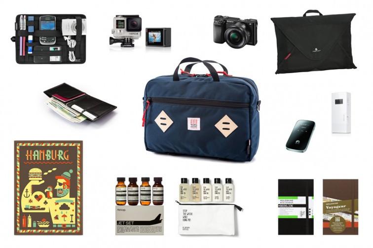 Geschenkideen Für Reisende  Das perfekte Geschenk Geschenkideen für Reisende