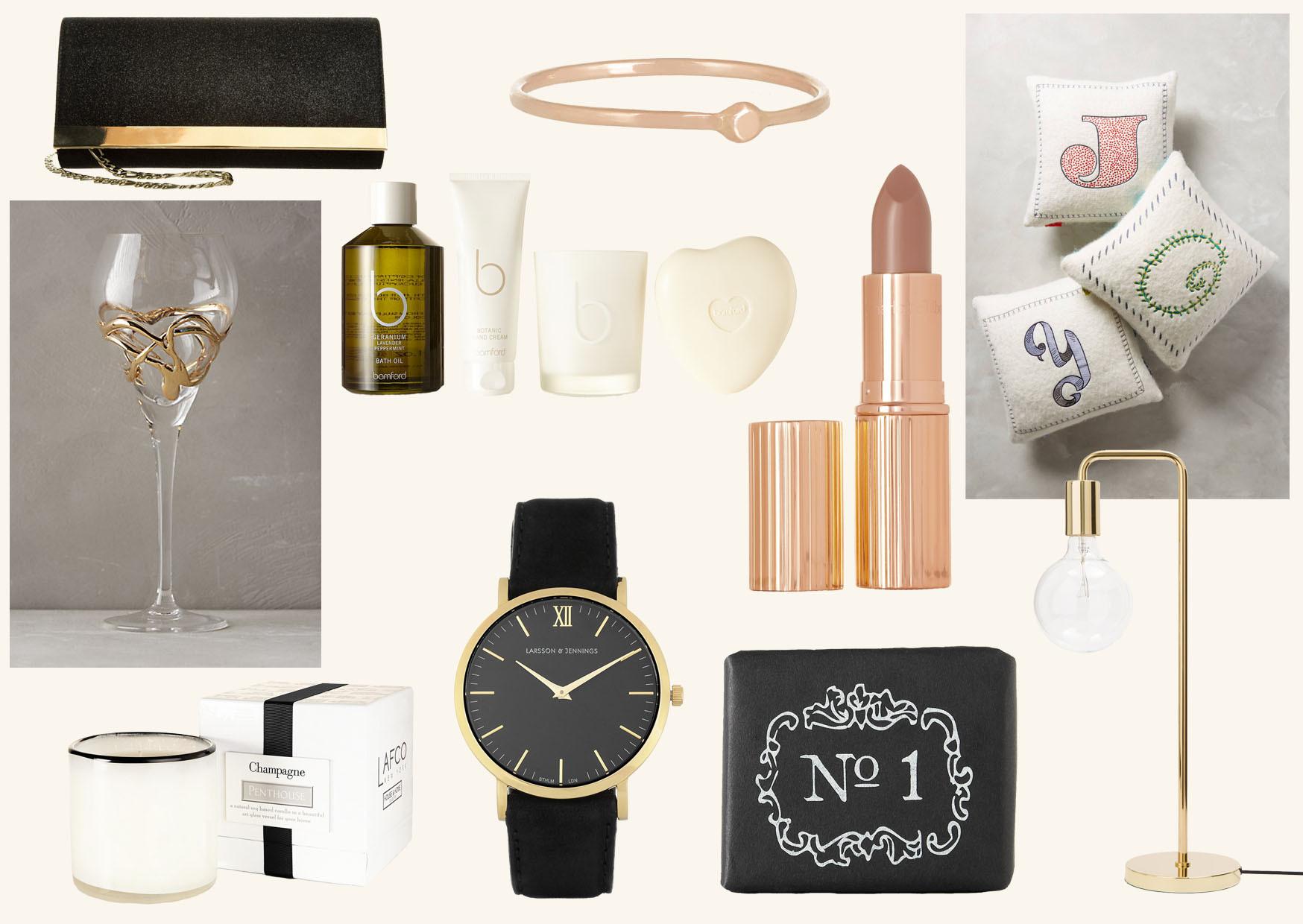 Geschenkideen Mutter Weihnachten  April 1 2018 – Beliebte Geschenke für Ihre Lieben 2018