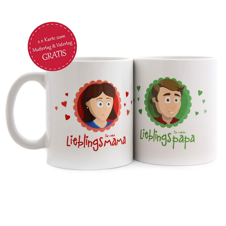 Geschenkideen Mutter Weihnachten  Geschenkideen fur mutter weihnachten – Beliebte Geschenke