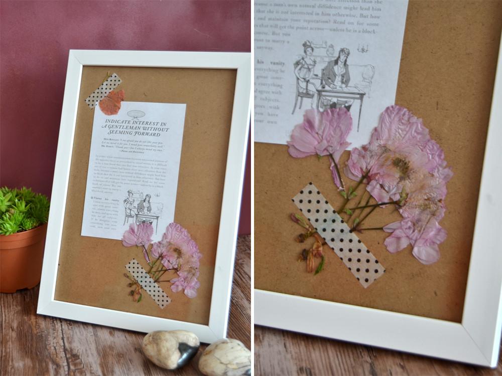 Geschenkideen Mutter Weihnachten  10 DIY Geschenkideen für den Muttertag