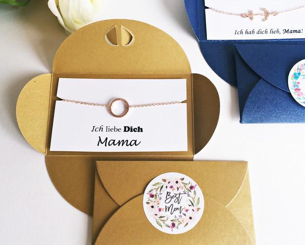Geschenkideen Schwiegermutter  Geschenk fur schwiegermutter hochzeit – Beliebte Geschenke