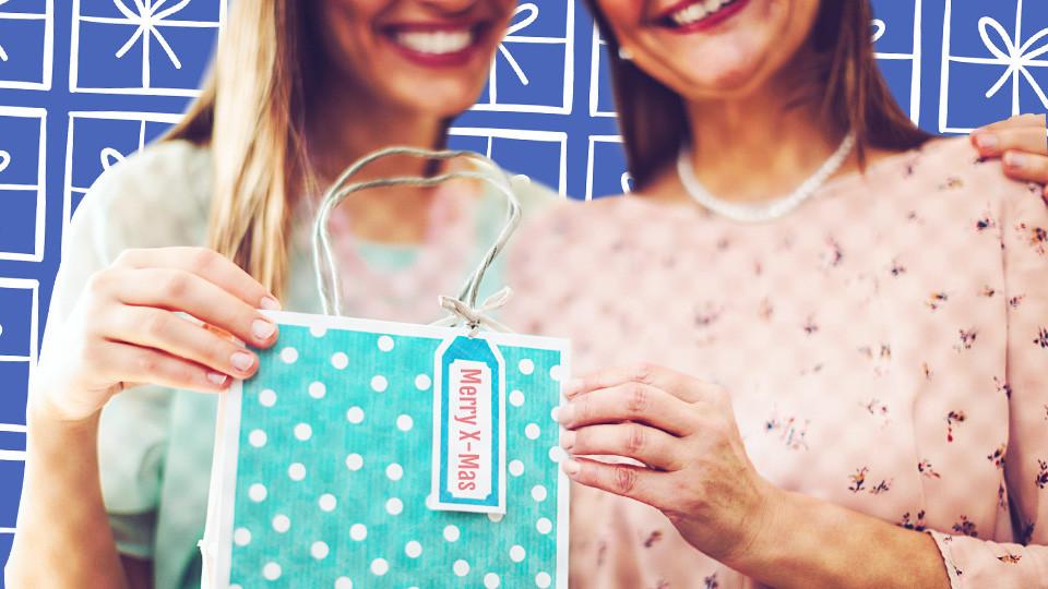 Geschenkideen Schwiegermutter  Geschenke für Schwiegermutter 13 tolle Geschenkideen