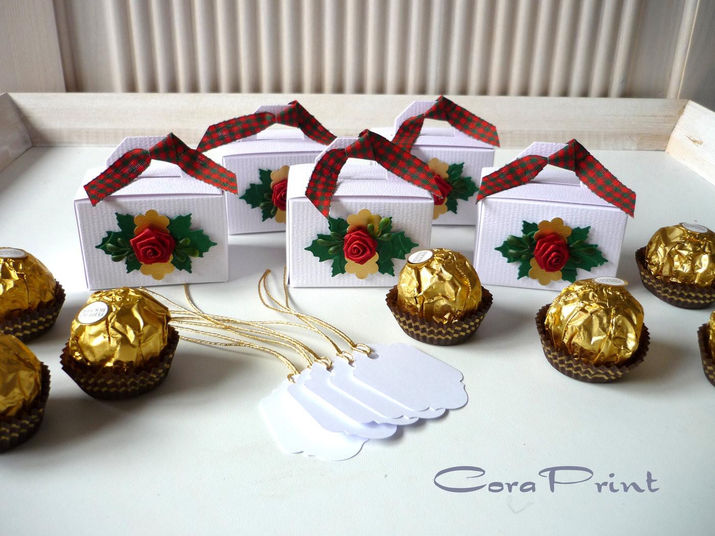 Geschenkideen Vater Weihnachten  5 x Süße kleine Geschenkideen zu Weihnachten CoraPrint