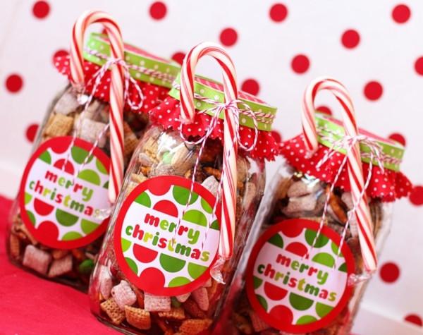 Geschenkideen Vater Weihnachten  Geschenke für Weihnachten 16 Ideen zum Selbermachen