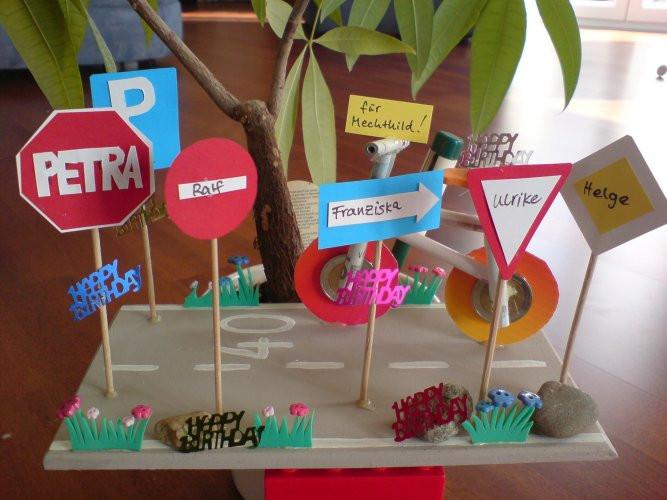 Geschenkideen Zum 40 Geburtstag  Originelle Geschenke Zum 40 Geburtstag Frau – hpr