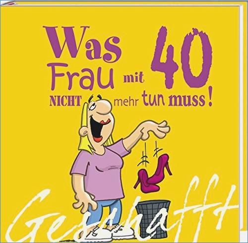 Geschenkideen Zum 40 Geburtstag Frau  Zum 40 Geburtstag Mann – travelslow