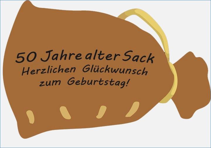 Geschenkideen Zum 50 Geburtstag Mann  Zum 50 geburtstag mann lustig