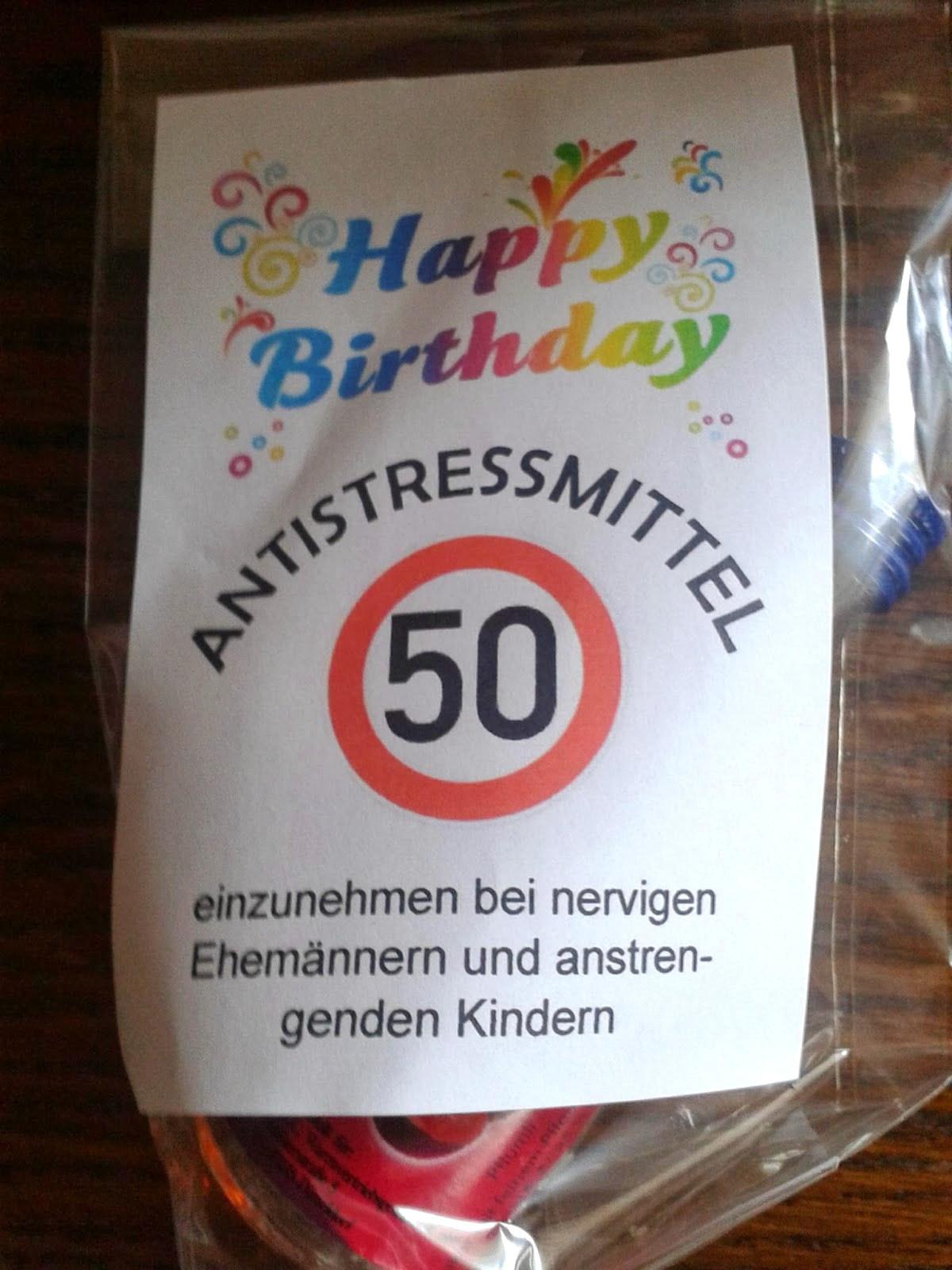 Geschenkideen Zum 50 Geburtstag Mann  50 Geburtstag Mann Geschenk windwisdom
