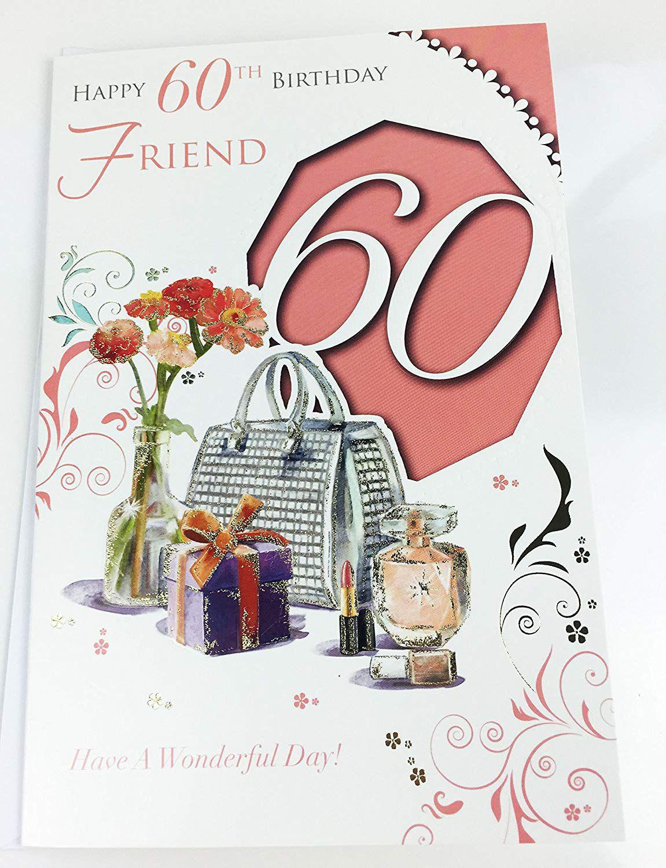 Geschenkideen Zum 60 Geburtstag Frau  60 Geburtstag Frau Except60 Geburtstag Frau Has60