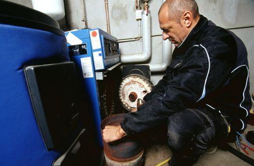 Gewährleistung Handwerk  SHK Handwerk verbessert Regelung zur Gewährleistung