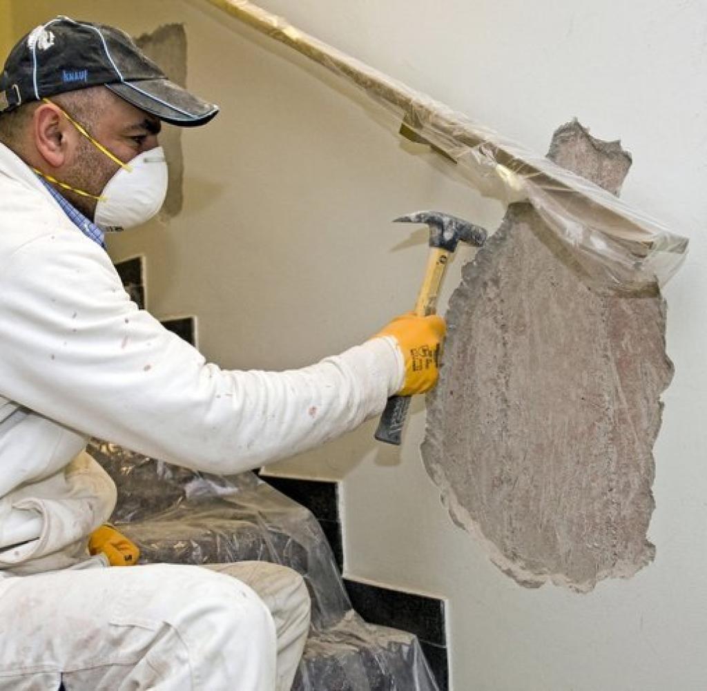 Gewährleistung Handwerk  Ärger im Haus So reagieren Sie am besten auf Handwerker