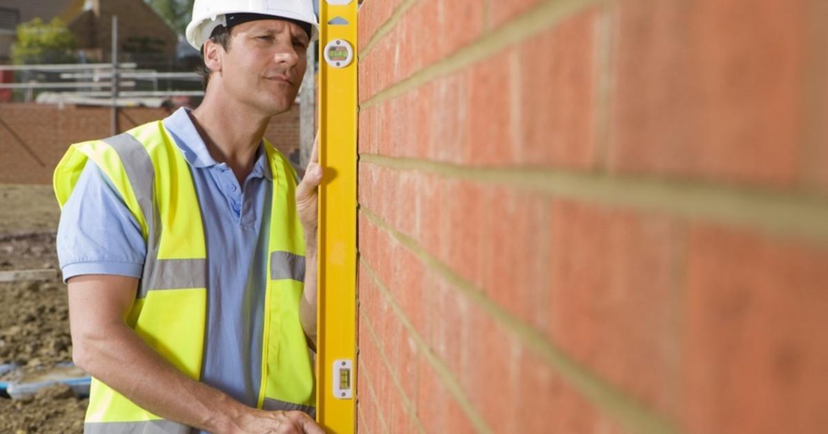Gewährleistung Handwerk  Baurecht Wann müssen Handwerker Sicherheiten leisten