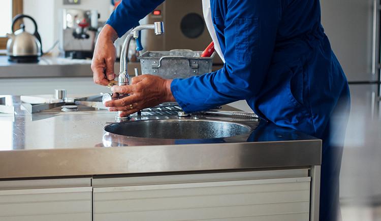 Gewährleistung Handwerk  Handwerkerrechnung und Gewährleistung von Handwerkern Das