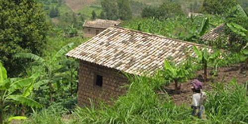 Gewährleistung Handwerk  Ruandakartenkartenshop Gewährleistung