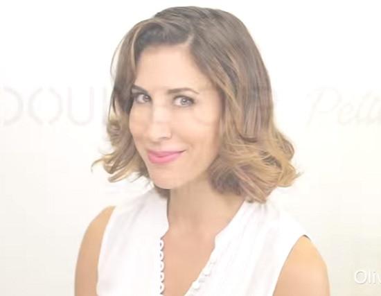Gi Haarschnitt  Moderne Kurzhaarschnitte für jedermann