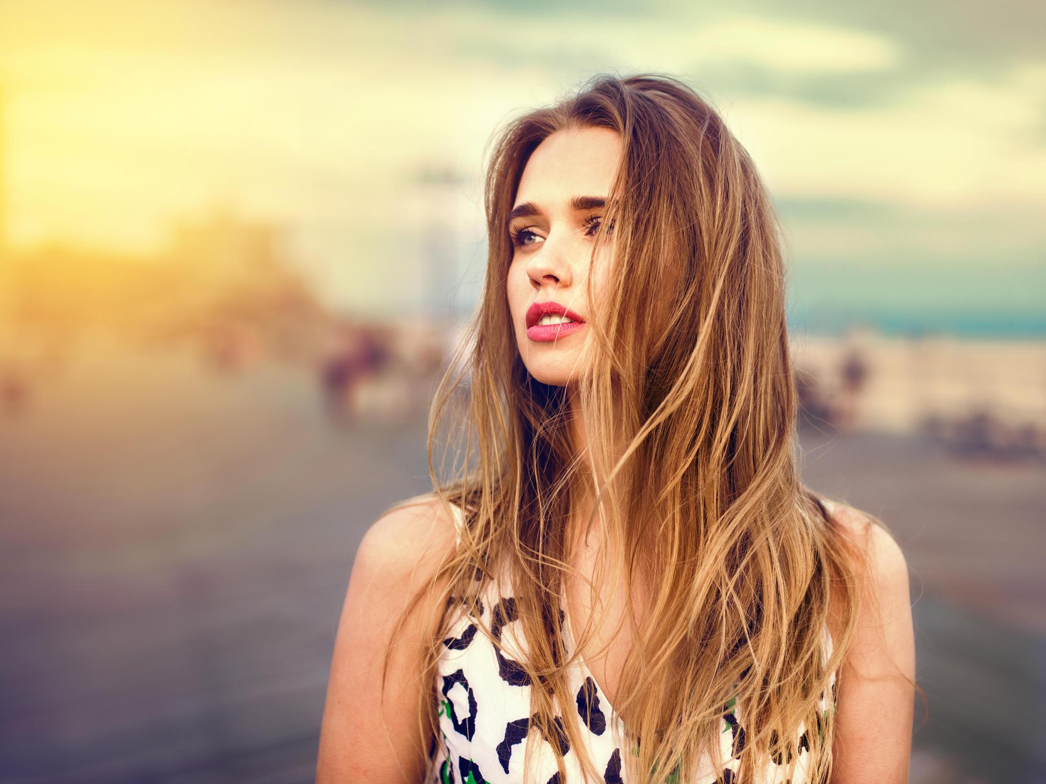 Gi Haarschnitt  Neuer Haarschnitt gefällig Finde Inspirationen