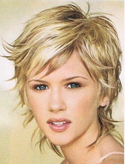 Gi Haarschnitt  frisuren für feines haar – WOW – Bildergebnisse