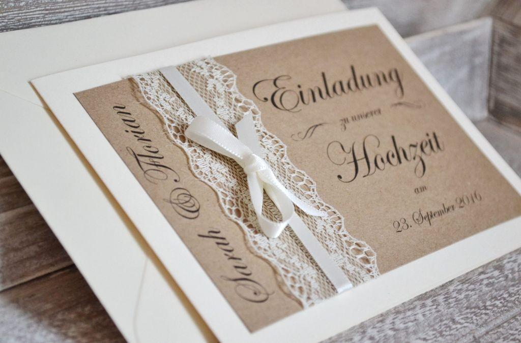 Goldene Hochzeit Gottesdienst Texte