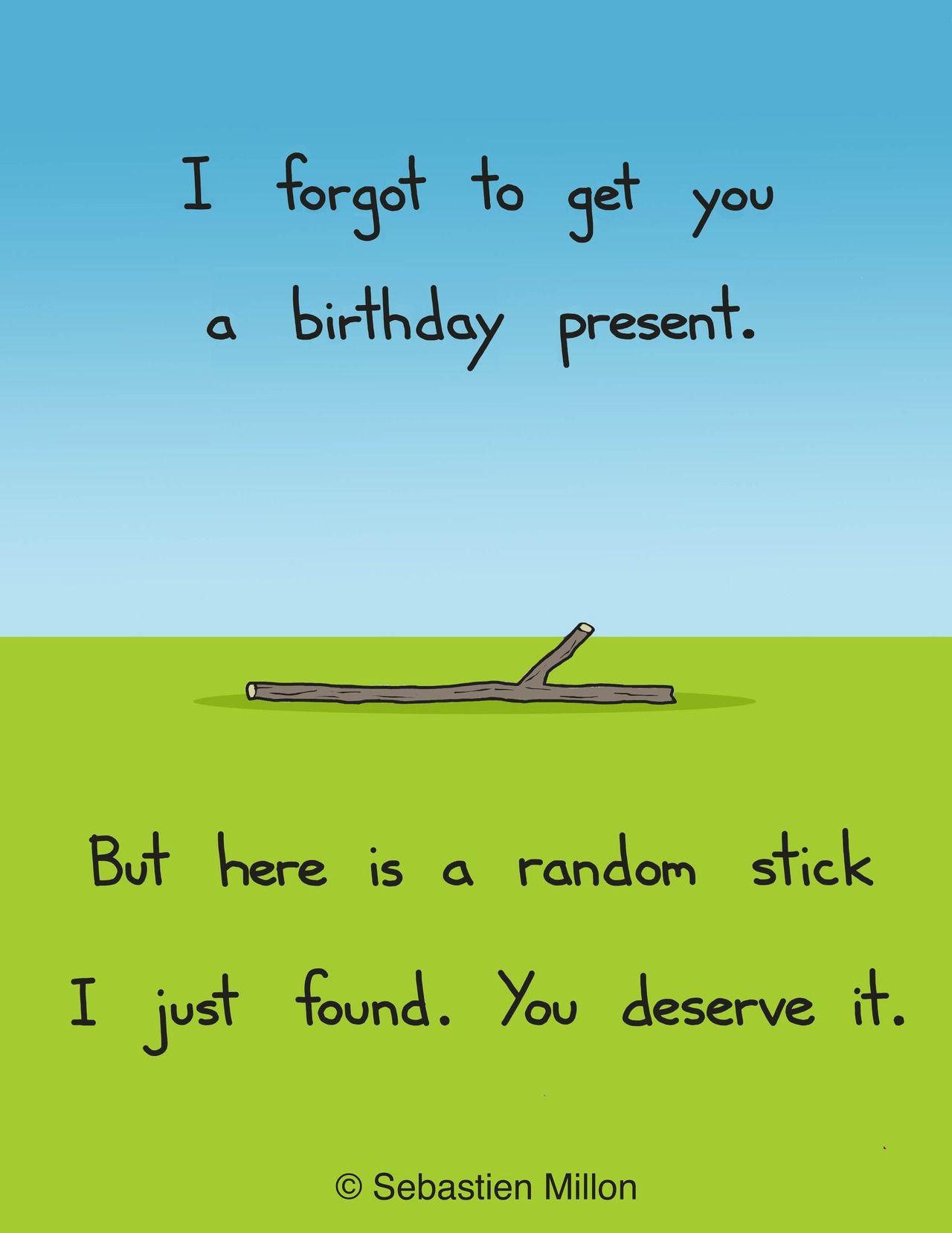 Google Geburtstagswünsche  funny happy birthday dancing bear Google Search
