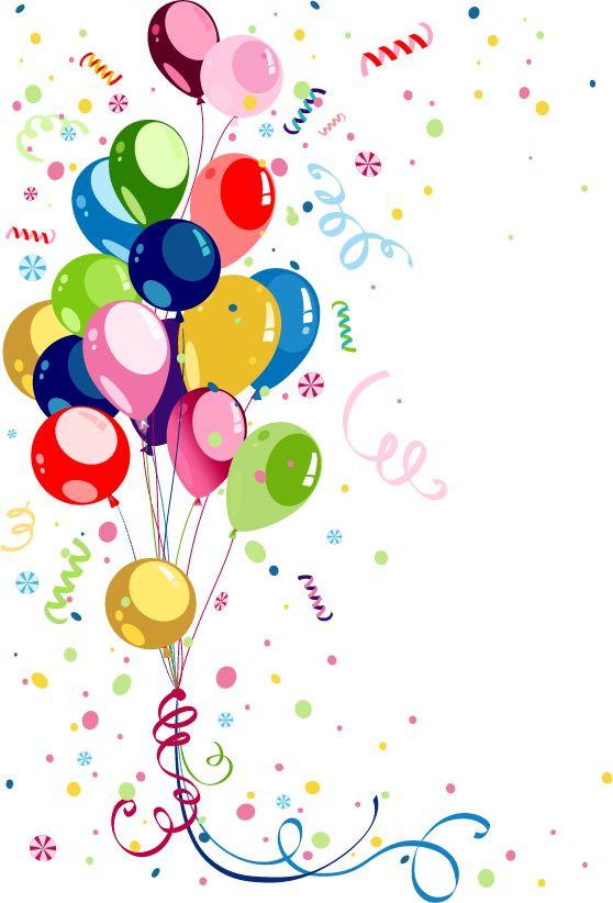 Google Geburtstagswünsche  feliz cumpleaños texto png Buscar con Google