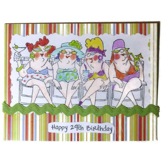 Google Geburtstagswünsche  funny birthday images for women Google Search