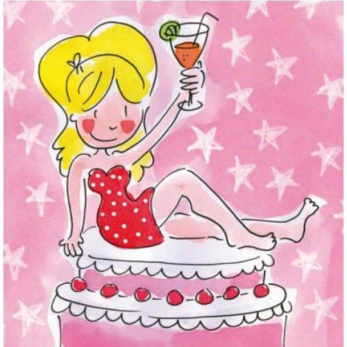 Google Geburtstagswünsche  blond amsterdam verjaardag taart Google zoeken