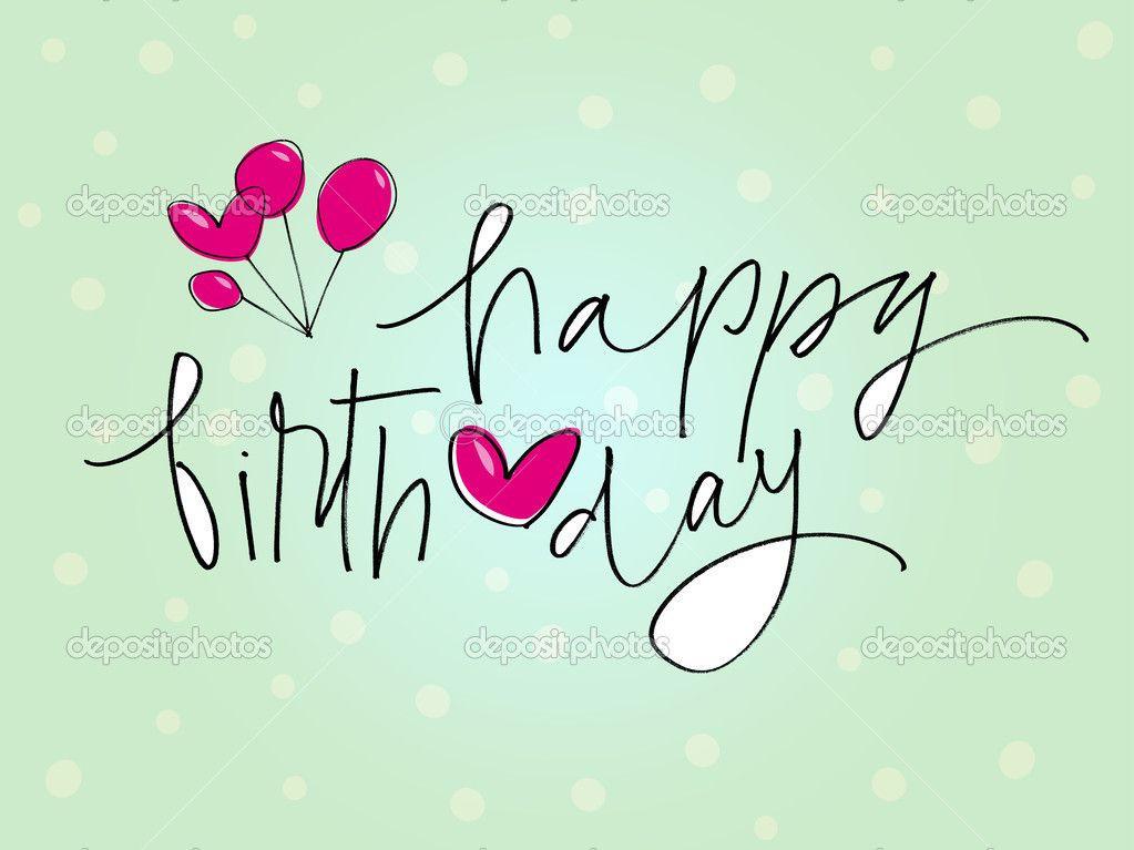 Google Geburtstagswünsche  happy birthday boy Google Search