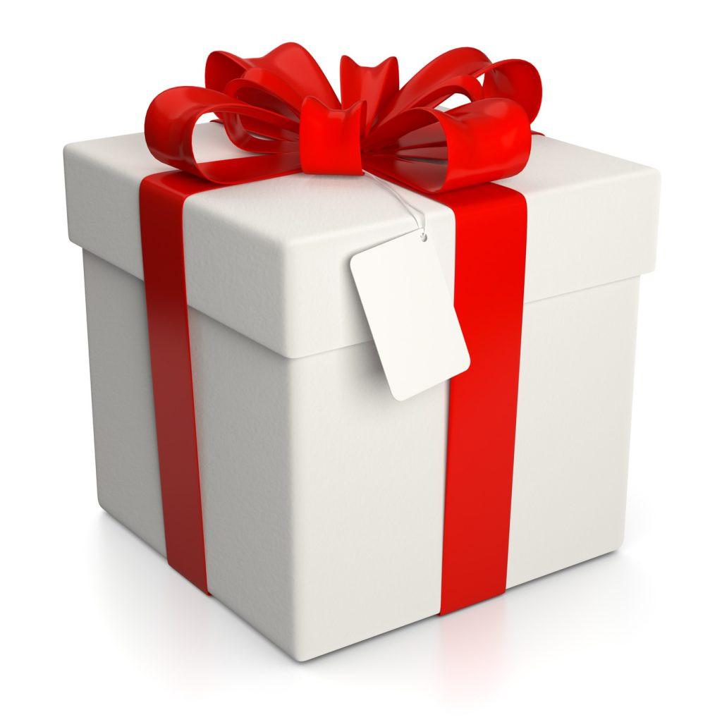 Gratis Geschenke  Als Geschenke Einpacker Geld ver nen