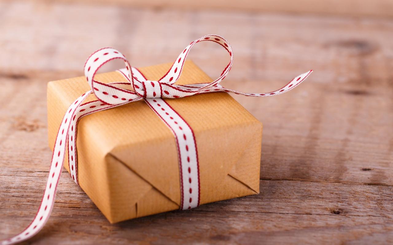 Gratis Geschenke  100 Basteln Weihnachten Jungs Bilder Ideen