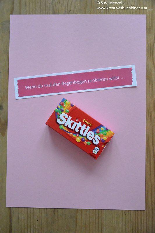 Gute Geburtstagsgeschenke Für Freundin  25 best ideas about 18 Geburtstag Geschenk auf Pinterest