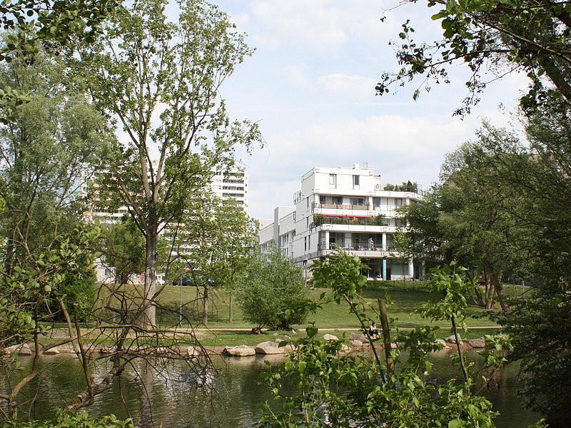 Gwh Frankfurt Wohnung Mieten  Frankfurt Grünhoch2 GWH Wohnungsgesellschaft mbH Hessen