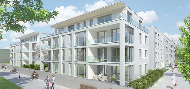 Gwh Frankfurt Wohnung Mieten  GWH Corporate GWH Wohnungsgesellschaft mbH Hessen