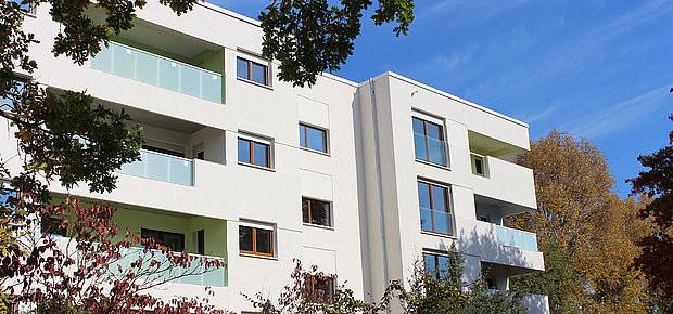 Gwh Frankfurt Wohnung Mieten  Start GWH Wohnungsgesellschaft mbH Hessen