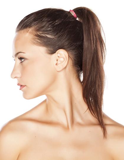 20 Besten Ideen Haarausfall Frisuren Beste Wohnkultur Bastelideen