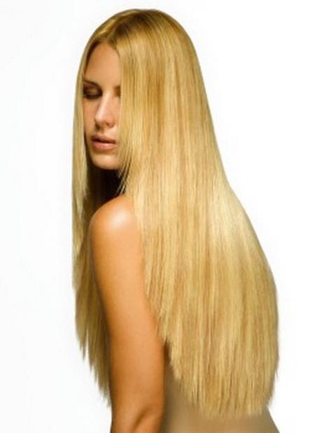 Haarschnitt Für Lange Haare  Haarschnitt für lange haare