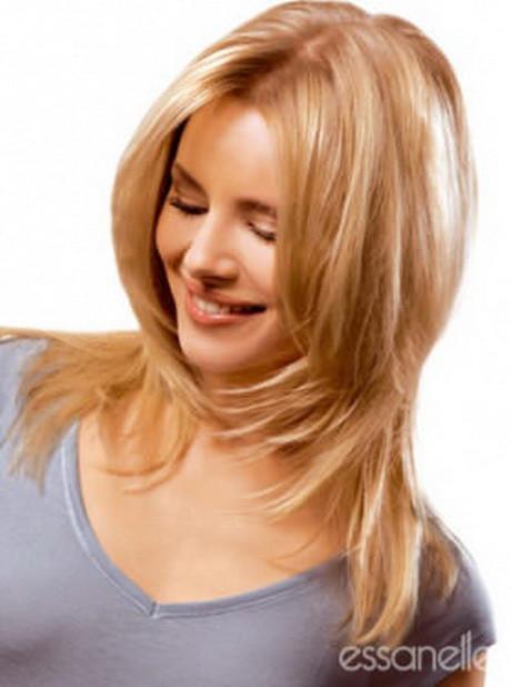 Die 20 Besten Ideen Fur Haarschnitt Lange Glatte Haare Beste